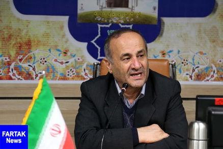 ارتباط دولت با بخش خصوصی در استان ایلام مثبت است