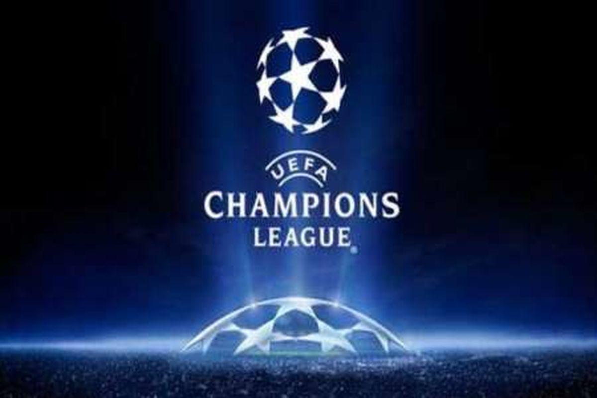 محل برگزاری فینال لیگ قهرمانان تغییر کرد