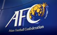 AFC جواب نامه پرسپولیس داد