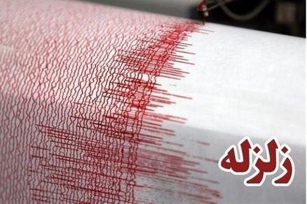 آخرین خبرها از تعداد مصدومین زلزله آذربایجان شرقی