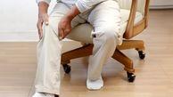 6 روش برای پیشگیری از لخته شدن خون در پا