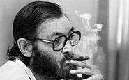 یادی از رمان نویس مشهور آرژانتینی در هیسپان تی وی