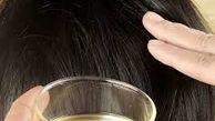 ترکیب جادویی برای رشد سریع موها