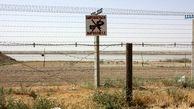 ازبکستان و ترکمنستان تعیین و علامتگذاری مرزهارا بررسی کردند