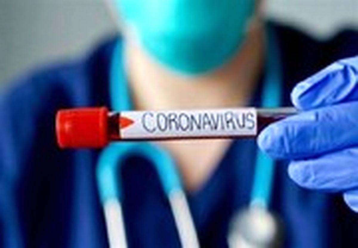 هیچ دارویی درمان قطعی کووید ۱۹ نیست!