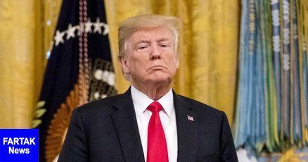 دبیر کابینه کاخ سفید هم کنارهگیری میکند