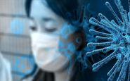 کشف واکسن کرونا و بازگشت به زندگی عادی؟!