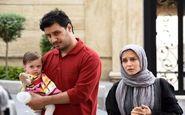 بازگشت جواد عزتی با «دردسرهای عظیم ۳» به تلویزیون