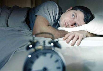 """بیخوابی را با این """"دمنوشها"""" درمان کنید!"""