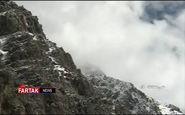 ششمین روز سقوط هواپیمای تهران - یاسوج + فیلم