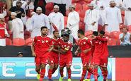 تدابیر ویژۀ عمانیها برای تقابل با ایران