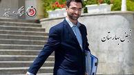 فیلم/ حواشی حضور  وزیر ارتباطات در مجلس چه بود؟ پای توافق با تلگرام در میان است