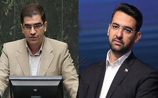 اختلافات ادامهدار وزارت ارتباطات و مجلس/ پای بستههای اینترنتی در میان است