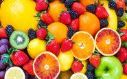 با ویتامین C از مفاصل خود محافظت کنید