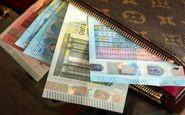 قیمت ارز مسافرتی امروز ۹۸/۰۴/۰۶| یورو بازهم کم شد