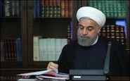 طرح تحول سلامت ایران از موفق ترین طرح ها در منطقه است