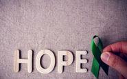 با فرد مبتلا به سرطان چگونه رفتار کنیم؟ چند نکته کاربردی