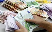 قیمت دلار و قیمت یورو امروز ۹۸/۰۱/۲۹