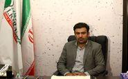 هیات تنیس روی میز تهران و موفقیتی در خور تحسین/صابری نمره قبولی گرفت