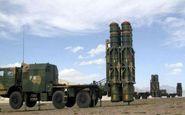 پاکستان سپر جدید موشکی در مرز مشترک با هند نصب کرد