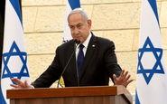 نخست وزیر رژیم صهیونیستی: حمله به غزه