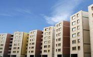 ساخت مسکن برای خانوارهای دارای عضو معلول تا پایان امسال