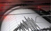 سیسخت با زلزله 4.5 لرزید