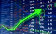 سرمایه گذاران، سطح توقعات خود از بازدهی بازار بورس را اندکی پایین بیاورند