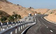 کاهش ۶۷ درصدی ورود وسایل نقلیه به خوزستان؛ ۶۳ درصد مسافرتها به خارج استان کاهش یافت