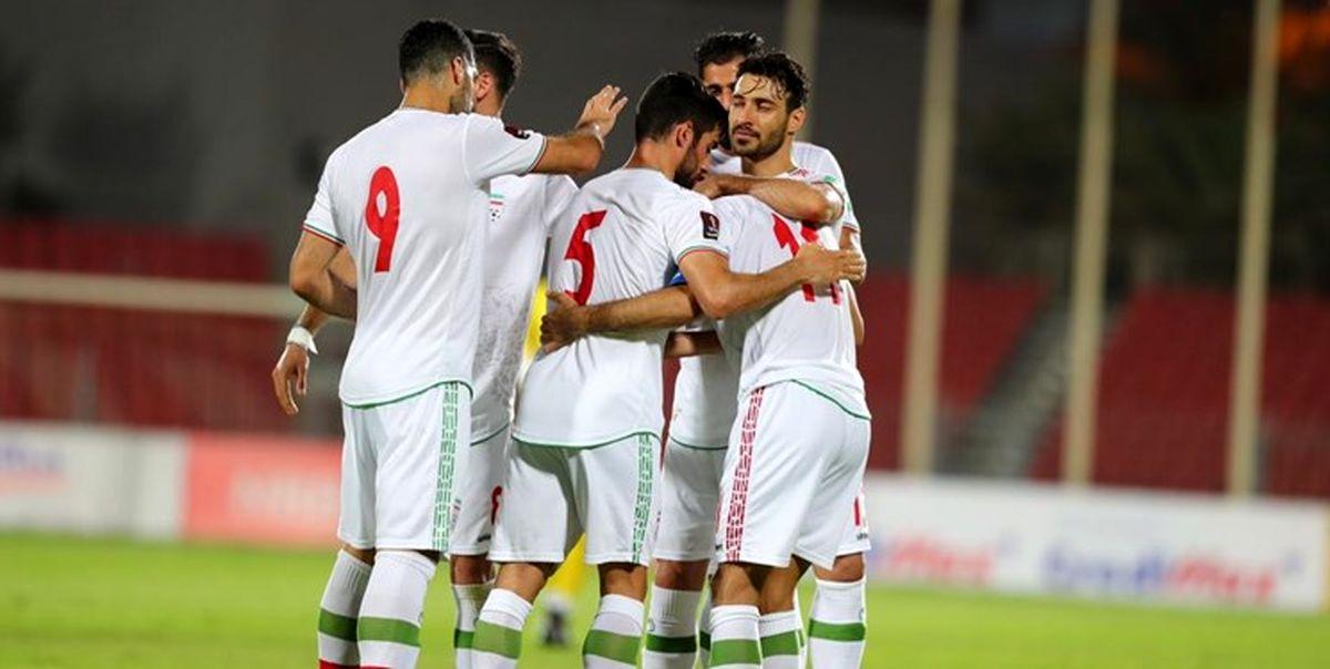 تارتار:  اگر بازیکنان مقابل بحرین خودشان باشند مشکلی نخواهیم داشت