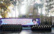 تاکید به برخورد با اخلالگران نظم عمومی/شهادت ۳مامور پلیس