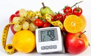 آشنایی با خوراکیهای تنظیمکننده فشـار خون