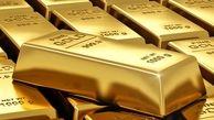 اونس طلا 5 دلار افزایش یافت/چراغ سبز جنگ تجاری به خریداران طلا