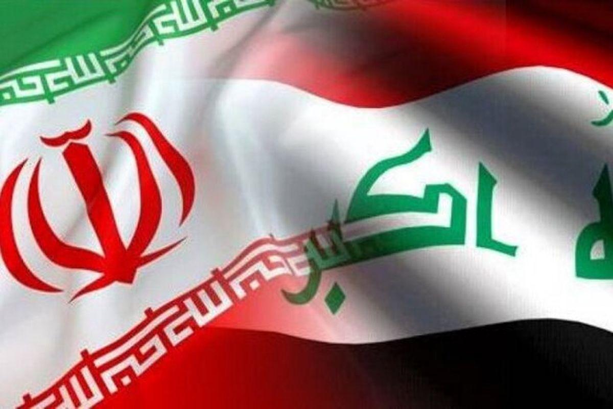 ایران آماده بازگشایی تمام گذرگاه های مرزی با عراق است