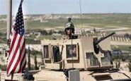 نیروهای آمریکایی برای چهارمین بار مانع حرکت سربازان روس در حسکه شدند
