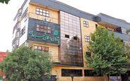 شورای اسلامی شهر همدان پیشگام در ایجاد تعامل و برقراری ارتباط با رسانه ها