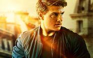 زمان شروع دوبارهی مراحل ساخت فیلم Mission: Impossible 7 مشخص شد
