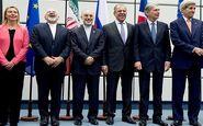 ظریف: تفکر تعامل با کشورهای غربی در ایران بیاعتبار شده است