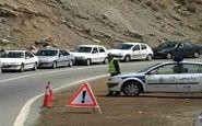 محدودیتهای جدید ترافیکی در مازندران