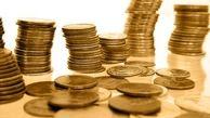 قیمت سکه آتی به مرز ۴ میلیون تومان رسید
