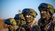 پایگاه روسیه در تاجیکستان به حالت آماده باش درآمد