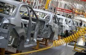 راهاندازی اولین شتابدهنده تخصصی خودرو در کشور