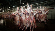 چرایی فروش گوشت ۵ دلاری به قیمت 100 هزار تومان؟!