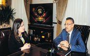 تنش های میان ایران و آمریکا؛موضع ترکیه مشخص شد