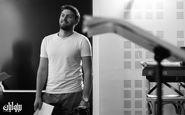 دو بازیگر جدید بینوایان معرفی شدند
