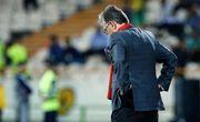 مهم ترین هراس برانکو برای نپذیرفتن هدایت تیم ملی فوتبال ایران