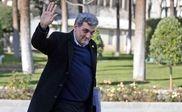 شهردار تهران از شهروندان برای شرکت در انتخابات شورایاری ها دعوت کرد