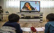 ساعت و جدول پخش مدرسه تلویزیونی دانش آموزان یکشنبه ۳۰ شهریور