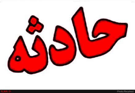 """هشدار جدی / """"بهمن سنگی"""" در کمین هشت استان کشور"""