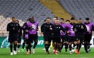 هشدار جالب روزنامه قطری به بازیکنان السد